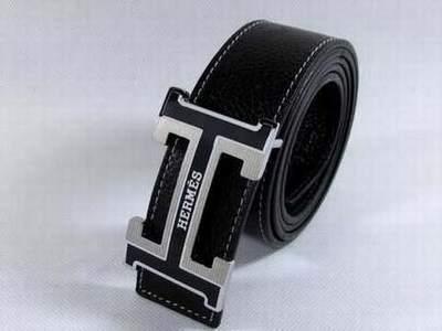 22609984f9c4 grossiste ceinture le temps des cerises,grossiste ceinture strass,grossiste  ceinture femme pas cher
