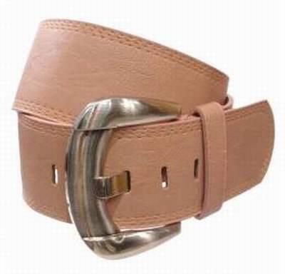 grossiste ceinture paris,grossiste ceinture fantaisie femme,grossiste  ceinture cuir paris ff4f8f76dfa